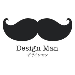 DesignMan