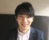 講師:淳(スタジオ淳チャンネル)