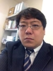 kiyosawada