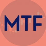 MTF (muse_)