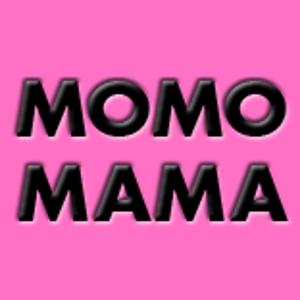 momomama