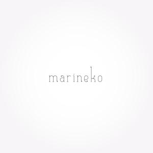 marineko