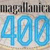 マガラニカ400