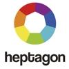 株式会社ヘプタゴン