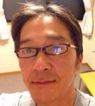 tao (gw00727)