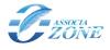 オゾンアソシア株式会社