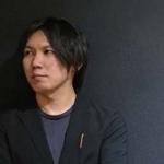 Sho Tanikawa