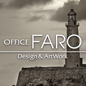 design_faro