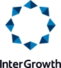 intergrowth