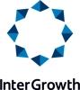 株式会社インターグロース