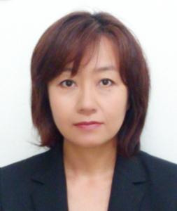 MIYUKI TAKASHINA