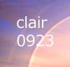 clair0923
