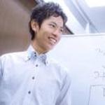 柿崎 裕二 (Yuzi)