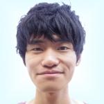 Zac Fukuda (ふくだざっく)