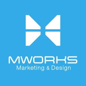 MWORKS