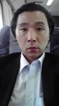 岩上 (iwakou)