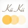 kii_kii