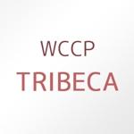 WCCP TRIBECA