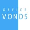 株式会社オフィスVONDS