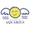 studioaquarius