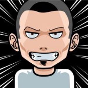 kyashiro
