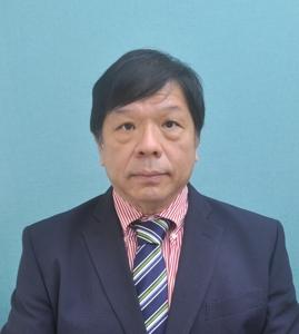 株式会社ナガサキ