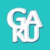 proposer_gaku