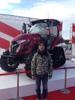 農業生産法人 株式会社 アグレスト