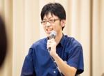 吉田 純 (JunYoshida9999)