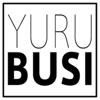 yurubusi