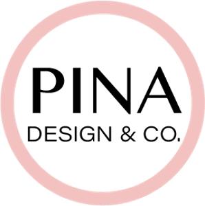 pina_design