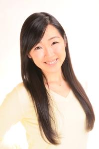 Yuki Kondo