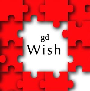 gd_wish