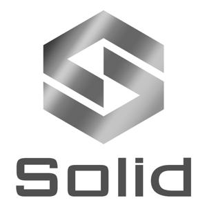 株式会社SOLID