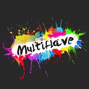 Multiflave株式会社