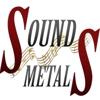 SOUNDMETALS