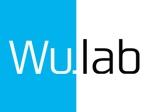 Wu.lab(ユーラボ) (fullfull39)