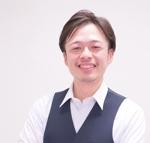 原田彗資【Web制作×SEO】 (haratoshi38)