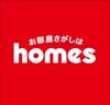 株式会社ホームズ