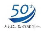 株式会社船井総合研究所