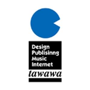 TAWAWA STUDIO