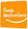 株式会社Smile Motivationz