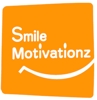 株式会社Smile Motivationz