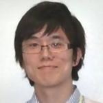 Shinnosuke Takamichi
