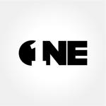 Onelixs株式会社
