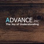 株式会社ADVANCE