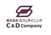 株式会社カフェ・ダイニング