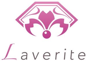 株式会社Laverite