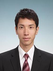 Masaaki Shimizu