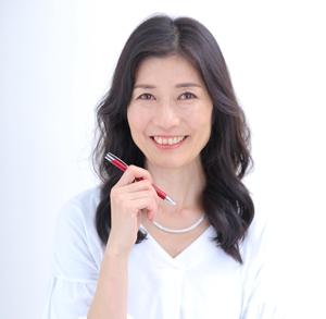 高谷美恵子